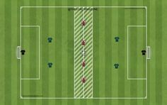 Afc Ajax, Drills, Coaching, It Is Finished, Lost, Play, Twitter, Training, Drill