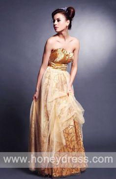 #Sheath #Column #Sweetheart Floor-length #Prom #Dresses 03685  $118.99    Find it here.... http://honeydress.com/b/Sheath-Column-Sweetheart--Floor-length-Prom-Dresses-03685.html?utm_source=SNS%5FSource_medium=SNS%5FPinterest_term=Pinterest_campaign=Pinterest%5FPost_nooverride=1...
