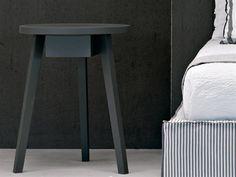 Gray 45: Interni - moda bagno