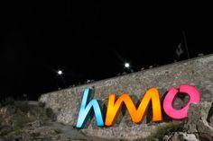 Hermosillo - Buscar con Google