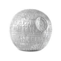 Star Wars - Death Star Ceramic Money Bank