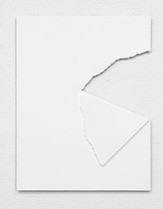 http://l-------l-------l.tumblr.com/