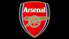 Arsenal Fc, Arsenal Badge, Logo Arsenal, Arsenal Premier League, Arsenal Players, Make Up Factory, Camouflage Makeup, Football Anglais, Make Up Storage