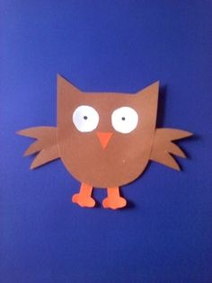 Fall Crafts for kindergarten,pumpkin crafts.owl crafts,crafts for preschoolers,preschool crafts,scarecrow crafts,spider crafts,bat crafts,leaf crafts,apple