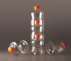 BottleClips