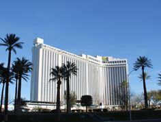 Westgate, Las Vegas