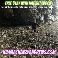 Natural Showers, Welcome To The Group, Medical Information, Child Love, Sensory Play, Safety Tips, Toddler Preschool, Family Life, Perfect Place