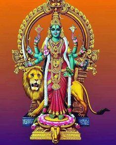 Krishna Hindu, Shiva Hindu, Shiva Art, Ganesha Art, Shiva Shakti, Hindu Deities, Hindu Art, Durga Ji, Saraswati Goddess