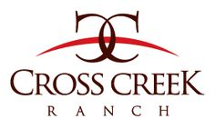 Cross Creek Ranch | Master Planned Community in West Katy/Fulshear.  For more information or to request a relocation package from a local Realtor and Katy resident email me at cherinc@johndaugherty.com