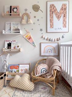 Home Interior Wood .Home Interior Wood Nursery Wall Art, Girl Nursery, Girls Bedroom, Baby Room Wall Art, Diy Bedroom, Nursery Prints, Bedroom Wall, Bedroom Ideas, Café Design