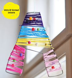 craft ideas for winter 1000 images about wire hangers on wire hanger 3912