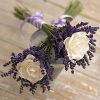 Produktsuche: Lavendel Bouquet / Waren 2019 Produktsuche: Lavendel Bouquet / Waren The post Produktsuche: Lavendel Bouquet / Waren 2019 appeared first on Floral Decor. Lavender Bouquet, Lavender Flowers, Bridal Flowers, Dried Flowers, Paper Flowers, Lavander, Arte Floral, Deco Floral, Lavender Crafts