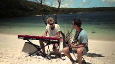 Making Tracks Episode 4: Stu Cullen and Samuel Blair's Musical Journey I...