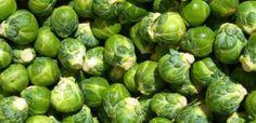 Les meilleurs aliments brûleurs de graisse :Les choux de Bruxelles.Les légumes, dont les choux de Bruxelles, les brocolis, le chou-fleur, le kale, le chou blanc et rouge contiennent les phytonutriments sulphoraphanes, un composant stimulant les enzymes brûleurs de graisse.