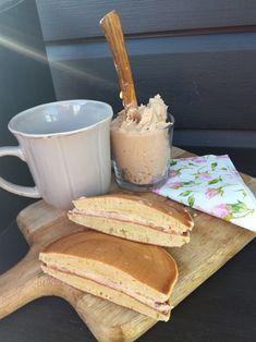 Nordlands lefser! – H J E M M E L A G A Norwegian Food, Norwegian Recipes, European Cuisine, Gluten Free Cakes, Sugar And Spice, Cake Cookies, Hot Dog Buns, Tapas, Cake Recipes