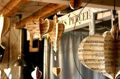 les poches percées - Atelier de création tous azimuts installé au coeur du Grésivaudan à Chapareillan Atelier 65 rue de létraz de bise (38) - marielebidan@yahoo.fr