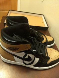 separation shoes a6f2b b5f2c Nike Air Jordan 1 Retro High OG NRG Item Number 861428 No Trades Don t Even  Ask.