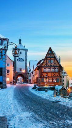 Rothenburg,Germany Koblenz Germany, Rothenburg Germany, Baden Germany, Potsdam Germany, Dusseldorf Germany, Nuremberg Germany, Germany Berlin, Bavaria Germany, Cities In Germany