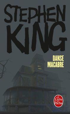 Danse macabre de Stephen King http://www.amazon.fr/dp/2253089834/ref=cm_sw_r_pi_dp_WItvub0DCHW9Q