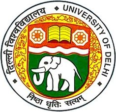 BMS Entrance Exam CET 2013 Results Delhi University (DU)| www.du.ac.in http://getlatestupdates.com/bms-entrance-exam-cet-2013-results-delhi-university-du-www-du-ac-in/