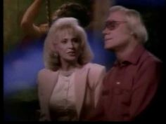 George Jones & Tammy Wynette - One Today in 1995, the first single in over 15 years featuring the legendary performers George Jones and Tammy Wynette was released.