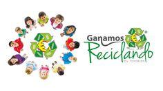 Ganamos reciclando un incentivo a la acción de reciclar