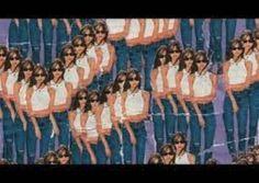 Song Description Song Title – deja vu Artist – Olivia Rodrigo Lyrics – Olivia Rodrigo & Dan Nigro Album/Movie – *O*R Music Label – Interscope Records & Geffen Records Olivia Rodrigo deja vu Lyrics Car rides to Malibu Strawberry ice cream, one spoon for two And tradin' jackets Laughin' 'bout how small it looks on […] The post Olivia Rodrigo – deja vu Lyrics | English | 2021 appeared first on Lyrics Lover. Latest Song Lyrics, Music Labels, That Look, Lovers, English, Album, Songs, Spoon, Artist