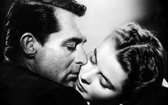 PHOTOS - 14 baisers cultes de cinéma pour la Saint-Valentin – metronews
