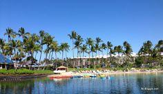 Our Big Island of Hawaii Adventure