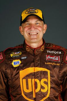 Dale Jarrett My favorite ALWAYS!