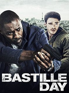 Bastille Day [dt./OV] Amazon Video ~ Idris Elba, https://www.amazon.de/dp/B01HC6GRF6/ref=cm_sw_r_pi_dp_lXGdzbQK17PCB