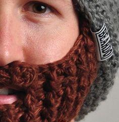 beard-hat-green