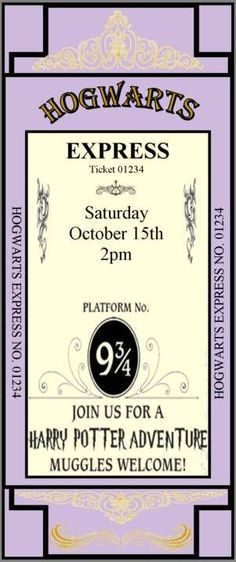blank event ticket clip art - Google Search Publishing Ideas - numbered raffle ticket template free