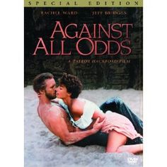 AWESOME MOVIE!!! Romantic too.