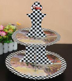 Cake Stand - CS003