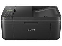 👉DEAL👈 👉DEAL👈 👉DEAL👈  Mobiler Druck, WLAN, Fax-Funktion und vieler mehr - Canon Multifunktionsdrucker für nur 59 Euro 👏  Sicher dir dieses Angebot am besten sofort!👉