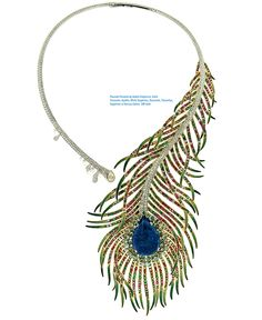 Image from http://raymondleejewelers.net/blog/wp-content/uploads/2014/07/Cultural-Roots_Jewels-Emporium-.jpg.