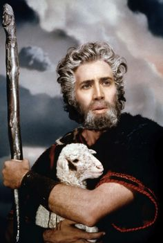 Hilarious Meme of Nicholas Cage Photoshopped as Other People - My Modern Metropolis