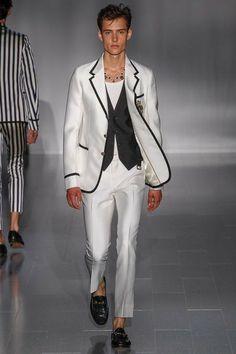 die 1930 besten bilder von best dressed in 2019 male fashion, man  farfetch for the love of fashion herren modeanzug