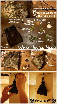 This is a spell book for anyone's use but please do not use it for bad. It will have info on wicca and my own book of shadows entries. Bless met, Bless part, Have a Blessing Day.
