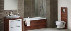 iLine - Utopia Bathroom Furniture http://www.utopiagroup.com/