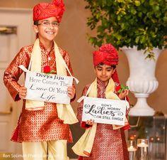 Wedding Mandap, Wedding Ceremony, Reception, Bride Entry, Sweet Ring, Banner Ideas, Wedding Photos, Wedding Ideas, Party Photography