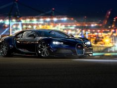 Lamborghini Diablo, Lamborghini Huracan, Koenigsegg, Forza Motorsport, Microsoft Flight Simulator, Racing Simulator, Forza Horizon 4, Bugatti Chiron, Desktop Pictures