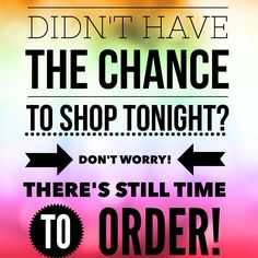 Who wants to show me some love and support my journey? If yes, take a look at www.stunning3dlashesandmore.com. I'll greatly appreciate it. Facebook Party, For Facebook, Body Shop At Home, The Body Shop, Mascara, Last Day, Jamberry Party, Jamberry Games