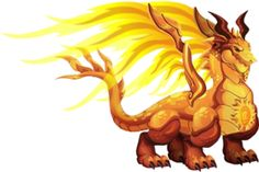 Sun Dragon-----Dragon City Baby Dragon, Dragon Sol, Dragon City Game, Nanny Activities, Stylish Mehndi Designs, Cartoon Dragon, Fantasy Dragon, Kawaii Drawings, Summer Kids