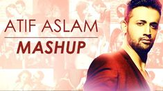 Press play & enjoy to the best mashup of season, 'Atif Aslam Mashup' by the king of mashups 'DJ Chetas' Stay updated with latest videos fr. Dj Mix Songs, Love Songs, Cute Love Stories, Love Story, New Romantic Songs, Only Song, Whatsapp Videos, New Dj, Atif Aslam