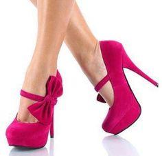 Regal Shoes Winter Footwear Designs 2014 For Women
