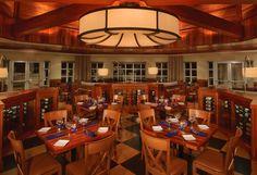 Marker 92 Waterfront Bar & Bistro 5951 Silver King Blvd. (Located in The Resort at MarinaVillage at Tarpon Point Marina) Cape Coral, FL