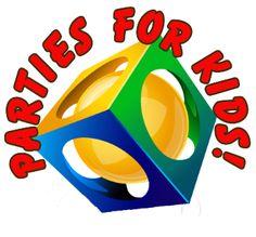 L.A. Parties, Comedy, Magic, Sharpo!®