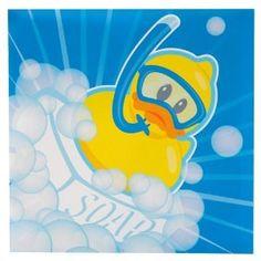 GCDSpa Celebrations: Rubber Ducky Baby Shower Ideas